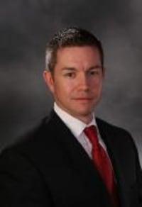 Joshua B. Walker