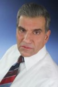Top Rated Medical Malpractice Attorney in Merrillville, IN : A. Leon Sarkisian