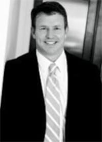 Top Rated Personal Injury Attorney in Jacksonville, NC : Robert A. Warlick
