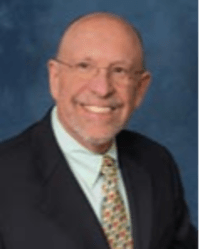 Top Rated Products Liability Attorney in Oakland, CA : Steven Kazan