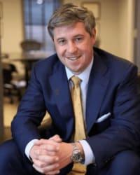 Top Rated Personal Injury Attorney in Atlanta, GA : Tony C. Kalka