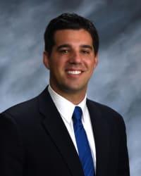 Justin M. Alaburda