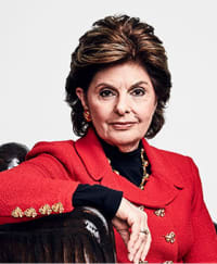 Top Rated Employment Litigation Attorney in Los Angeles, CA : Gloria Allred