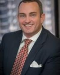 Top Rated Business Litigation Attorney in Dallas, TX : Jonathan L. Howell