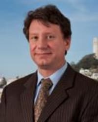 Top Rated Class Action & Mass Torts Attorney in San Francisco, CA : David R. Ongaro