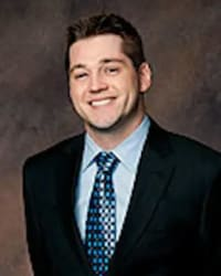 Top Rated Personal Injury Attorney in Saint Paul, MN : Marcus P. Gatto
