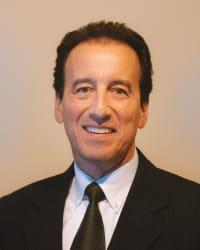Michael A. Viscomi