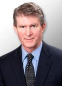 Top Rated Personal Injury Attorney in Newport Beach, CA : Allan F. Davis