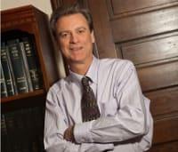 Richard M. Lewis