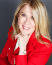Top Rated Alternative Dispute Resolution Attorney in Haverford, PA : Judith Meyer