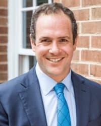 Top Rated Personal Injury Attorney in Atlanta, GA : Darren Tobin