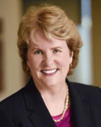 Photo of Jennifer L. Keller