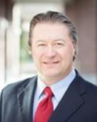 Top Rated DUI-DWI Attorney in Kirkland, WA : William K. Kirk