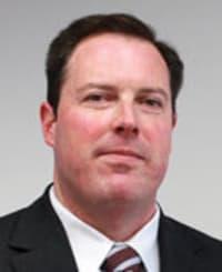Top Rated Employment Litigation Attorney in San Francisco, CA : Alan Adelman