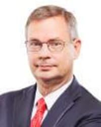 Randall B. Wilhite