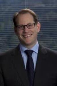 Scott M. Klopert