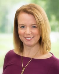 Melissa J. Avery