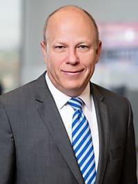 Photo of Patrick M. Maloney