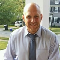 Top Rated Real Estate Attorney in Buffalo, NY : Patrick M. Noe