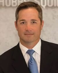 Top Rated Personal Injury Attorney in Waco, TX : Ryan C. Johnson