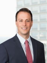Aaron R. Klein