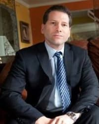 Michael M. Goldberg