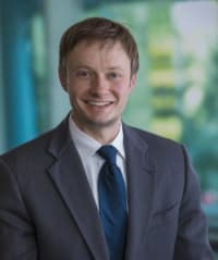 Top Rated Business & Corporate Attorney in Mission Woods, KS : Jon R. Dedon