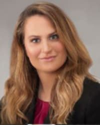 Top Rated Personal Injury Attorney in Houston, TX : Sofia E. Bruera