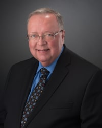 Top Rated Tax Attorney in Council Bluffs, IA : Frank W. Pechacek, Jr.
