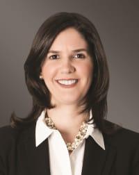 Stephanie L. Varela