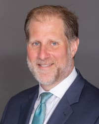 Top Rated Appellate Attorney in Coral Gables, FL : Steven P. Spann