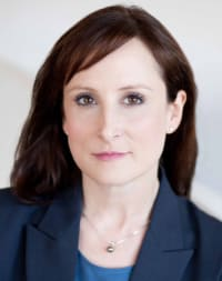 Top Rated Employment & Labor Attorney in Seattle, WA : Trish K. Murphy