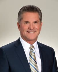 Top Rated Personal Injury Attorney in Miami, FL : Stewart D. Williams
