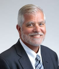 Top Rated Personal Injury Attorney in Chicago, IL : George Brugess