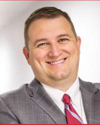 Top Rated Employment & Labor Attorney in Norman, OK : Eugene K. (Gene) Bertman