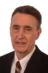 Top Rated Personal Injury Attorney in Minneapolis, MN : Leo F. Feeney
