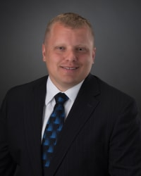 Top Rated Tax Attorney in Council Bluffs, IA : Lonny Kolln, II