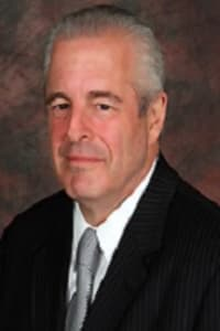 Top Rated Criminal Defense Attorney in Cleveland, OH : David L. Grant