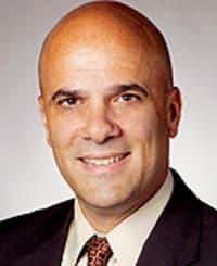 Photo of Anthony J. Romano