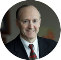 Top Rated Products Liability Attorney in Atlanta, GA : Lance D. Lourie