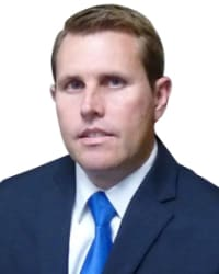 Top Rated Employment Litigation Attorney in Dayton, OH : Jason P. Matthews