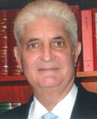 Top Rated Personal Injury Attorney in Staten Island, NY : Anthony L. Galante