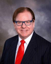 Top Rated Tax Attorney in Palm Beach Gardens, FL : Randell C. Doane