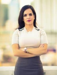 Tania Varela