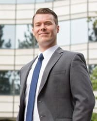 Top Rated Products Liability Attorney in Walnut Creek, CA : Michael D. Herman