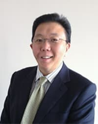 Top Rated Immigration Attorney in Los Angeles, CA : Thomas M. Lee