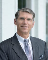Top Rated Products Liability Attorney in Morgantown, WV : Jeffery L. Robinette