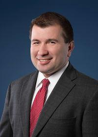 Brandon L. Abshier