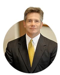 Top Rated Business Litigation Attorney in Irvine, CA : Michael H. Leifer