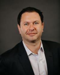 Brian T. Kooperman